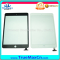 Fast Delivery Touch Screen for iPad Mini 2, Touch Penel for iPad Mini 2, Digitizer for iPad Mini 2