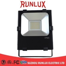 Good Quality External Flood Light For North American market