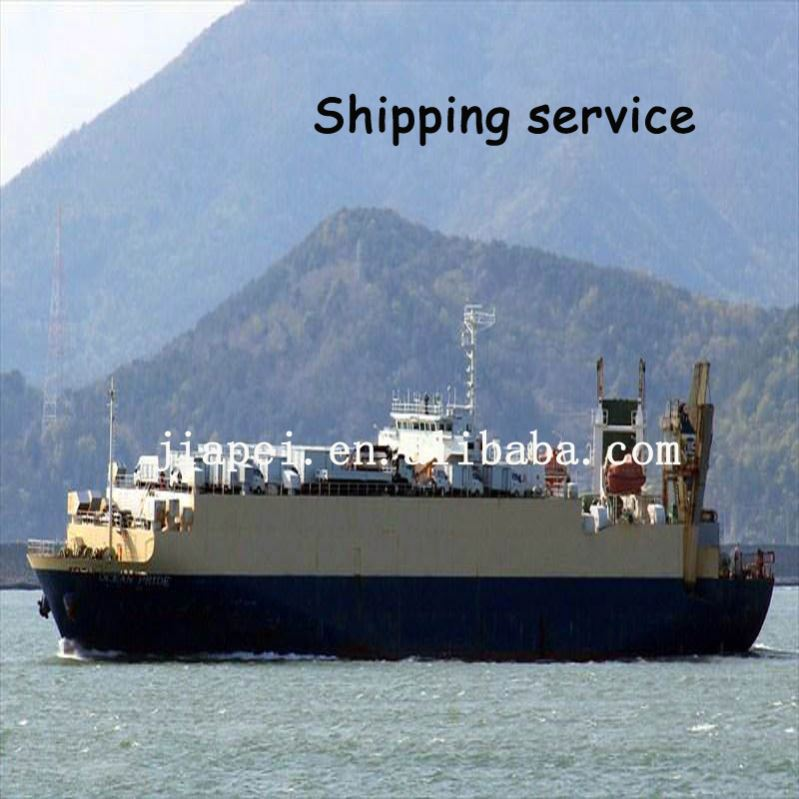 Veterinary Heaith Certificate Shipping From Shenzhen To Iran Turkey Usa India Malaysia agent