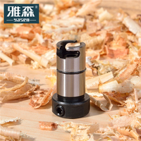 High Quality CNC Milling Lathe Tool quick change Collets