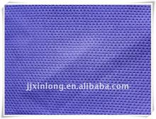 polyeater insole material especially for athletic shoes