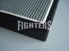 Classic Judo Tatami Mats(FIGHTERS Puzzle-Grappling)