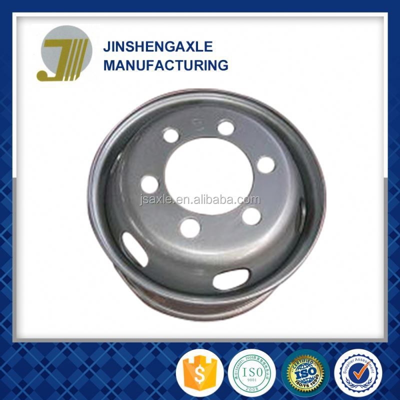 Excellent Quality Car Wheel Rims