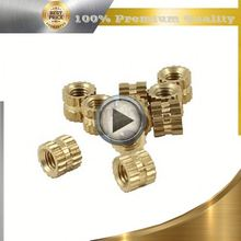 brass machining parts precision machining jcb spare parts