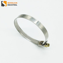 Superior quality Factory Direct Sales alignment hose clamp