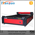 factory supply hot sale CO2 Small MDF Wood Acrylic Granite Stone Paper Fabric Laser Cutting Machine Price Cheap