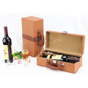 wine glass packing boxes