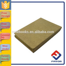 alibaba.com in russian promotional tracing paper sticky pad