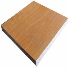 Furniture used melamine faced plywood price