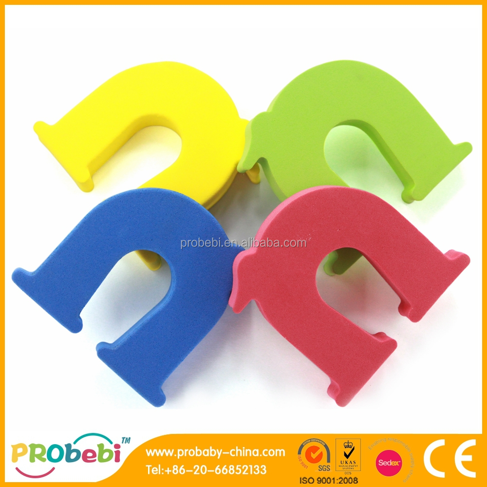 baby safety finger pinch guard door slam prevention guard