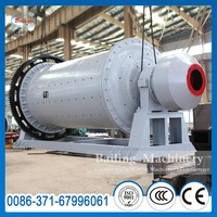 Barite Activated Carbon Iron Ore Small Grinding Mill Machine Prices For Sale