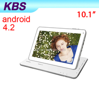 Professional Manufacturer Of 10 Inch Cheap Android Tablets Hdmi Usb Port, Cheapest 10.1 Inch Tablet Pc
