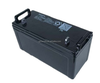 24AH/12V the best selling dry batteries for ups,ups battery
