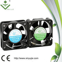 30mm x 30mm x 10mm 3010 30mm 12V DC Brushless Cooling Fan