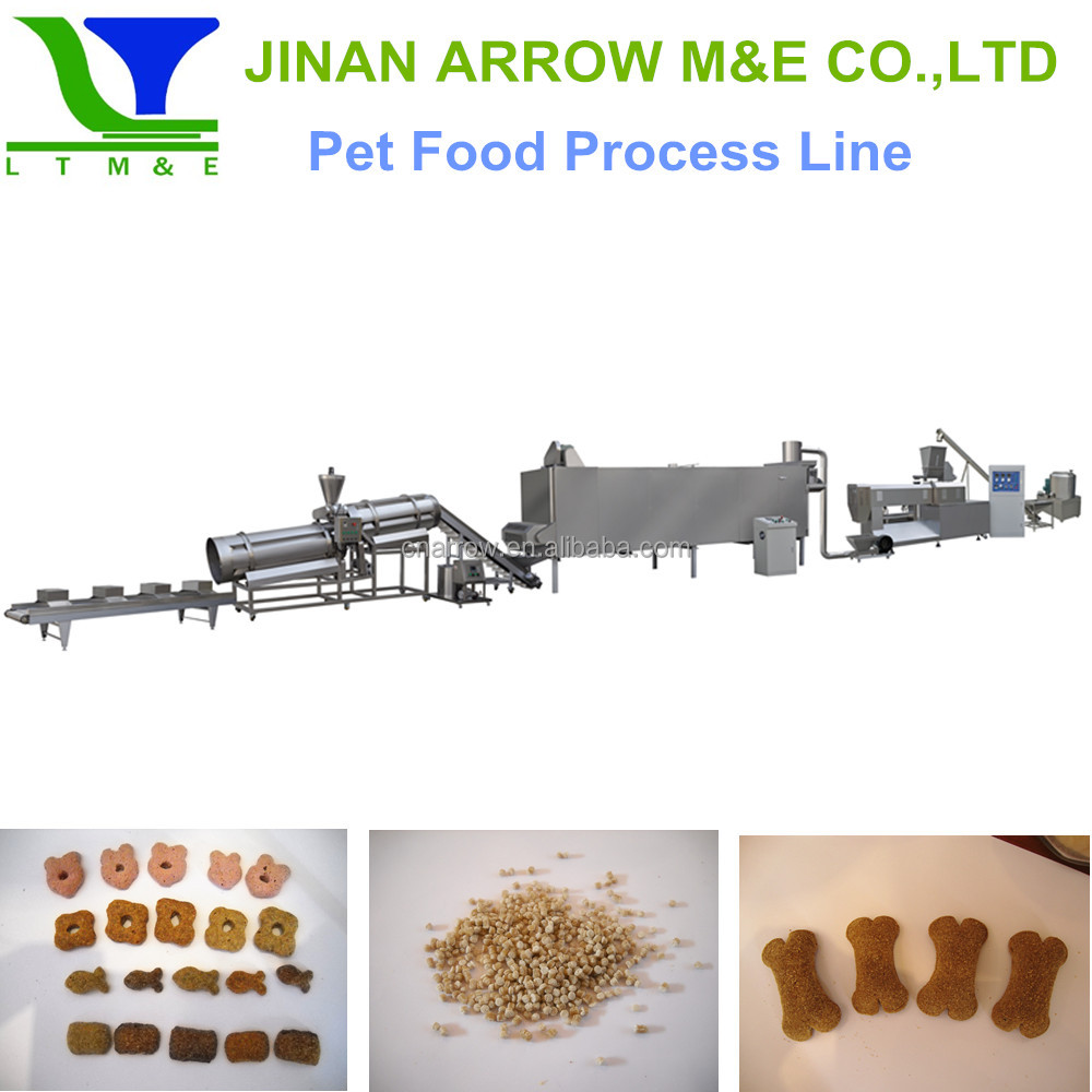 automatic food making machine