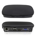 cheap thin client dual-core 1.5 ghz,ram 1gb ram 4gb flash, support wifi