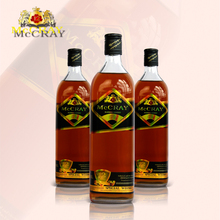 officer's choice blended whisky producer with wholesale price,premium whisky brands customized oem