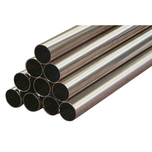 <strong>1</strong> / 4&quot;OD <strong>x</strong> .049AW 625 Nickel alloy pipe