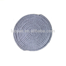 LAOJUN China origin smokeless eco-friendly plant fiber mosquito coil paper mosquito repellent coil