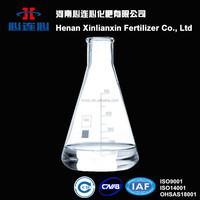 Factory of Furfuryl Alcohol 98-00-0