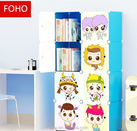 Best selling modern bedroom design wall cupboard clothes cupboard