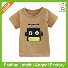 Clothing overstock wholesale designer baby clothes from china