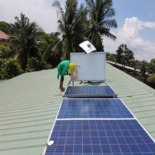 1KW 2KW 3KW 5KW 10KW 1000 watt panel off-grid battery solar power system