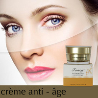 Mastic anti aging wrinkle serum the firming serum hydrating moisturizer
