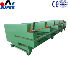 Solar Powered Street Light Pole Production Line Making Machine From Professional Companies