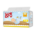 Small size baby diaper, wholesale baby diaper, Baby diaper in China