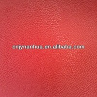 New Hot Sail Pvc Sofa Leather