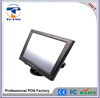 12 inch LCD Monitor/VGA Input Lcd Monitor/4:3 Ratio Touch Monitor