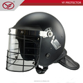 Military ABS Helmet/PC Helmet /Anti Riot Helmet