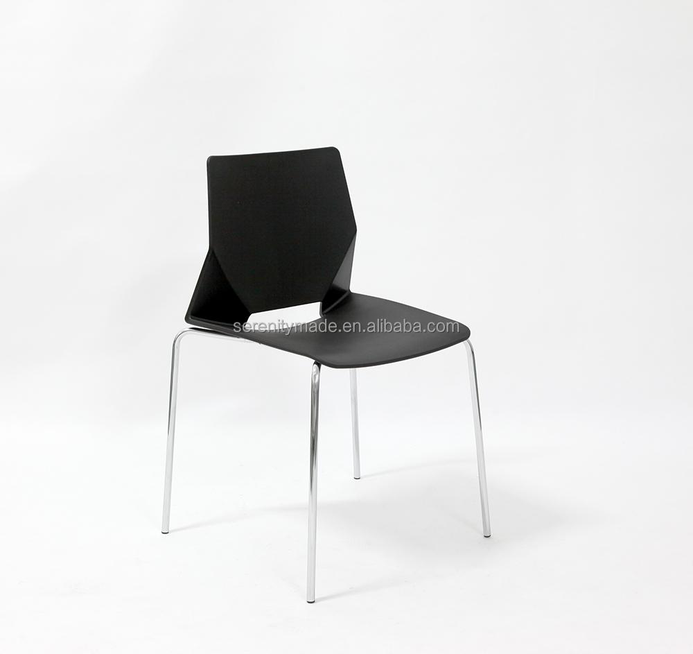 2016 la alta calidad barata proveedor apilable modern cenando la silla de pl stico sillas de - Proveedores de sillas ...