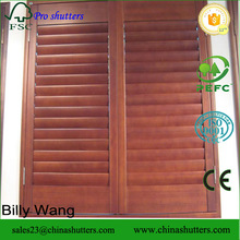 2016 best quality fine wood arch window shutter custom wood shutters and blinds
