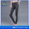 /product-detail/women-leggings-sports-pants-60472771917.html