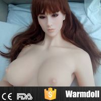 Cute European Face Sex Japan Girl Photo Breast Girls