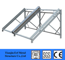 solar photovoltaic stents system, steel structure used for solar photovoltaic