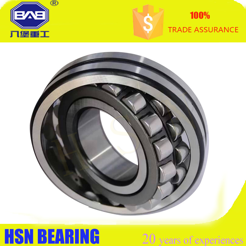 HSN Bearing 21310CC 21310CCK Stock