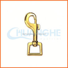 wholesale small metal dog hook