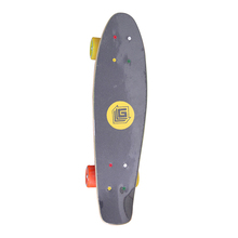 Customized China Maple Skateboard for Entry Level High Quality Wood Skate Board