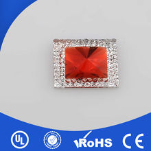 Hot sale flat back high quality rhinestones canada
