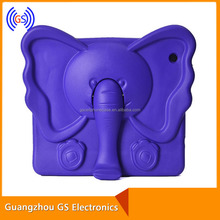 Eva Case Wholesale High Quality Animal Case For Table PC,Pretty Eva Table Accessory For Ipad Mini