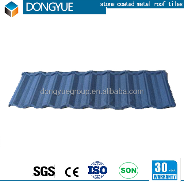 UPVC/APVC/FPR Transparent Roofing Tiles Plastic Roofing Sheets/stone coated metal roof tiles