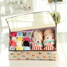 Hot Selling Factory Price hot sale bra underwear organizer box /storage organizer