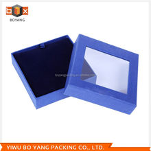Factory Sale Super quality watch free tv box with good prices