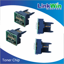 toner chip for Sharp AR-5015/5015N/5120/AR-5220/5316/5320 color toner chip