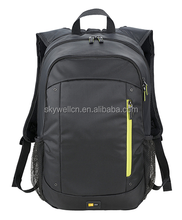 15.6 inch Case Logic Compu-Backpacks