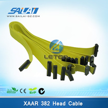 xaar 382 printhead price for print head cable