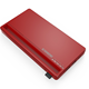 shenzhen mobile high-power power supply fast portable charger mobile power bank with type-c